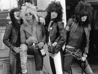 MotleyCrue-rock-band-single-release.jpg