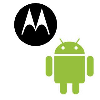 Motorola-Android.jpg