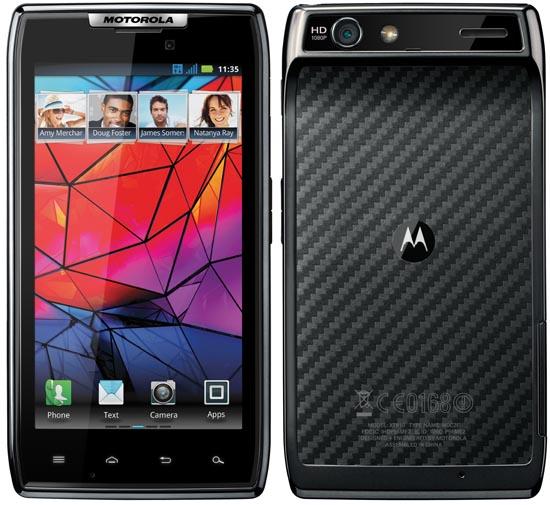 Motorola-Droid-RAZR1.jpg