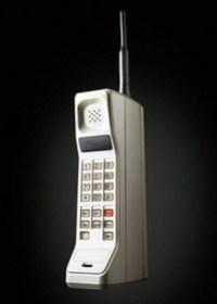 Motorola-DynaTAC-8000X.jpg