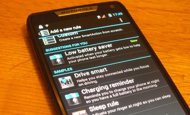Motorola-RAZR-i-10.JPG