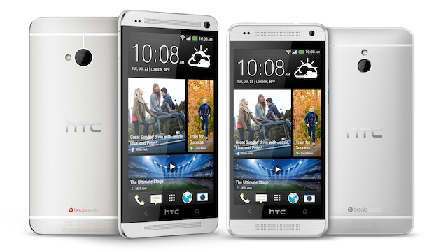 New HTC One & HTC One mini_Jul18.jpg