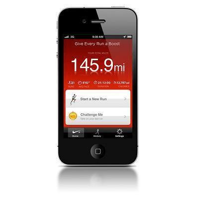 Nike+ GPS app png.png
