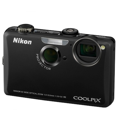 Nikon-Coolpix-SP1100PJ.jpg