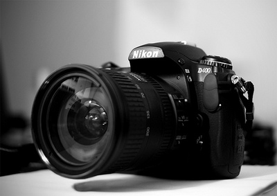 Nikon-D400.jpg