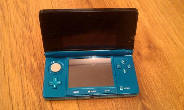 Nintendo 3DS 17.jpg