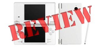 Nintendo-DSi-review.jpg