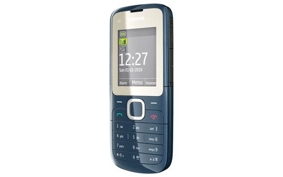 Nokia C2.jpg