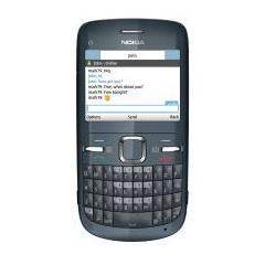 Nokia C3.jpg