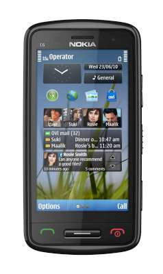 Nokia C6 top.jpg