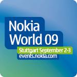 Nokia World 09.jpg