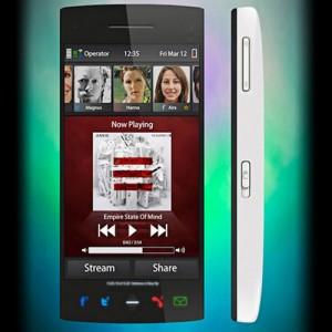 Nokia X9.jpg