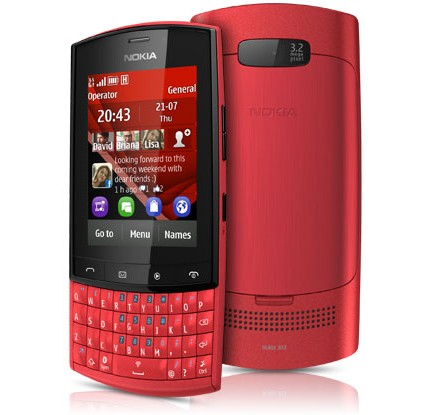 Nokia-Asha-303n.jpg