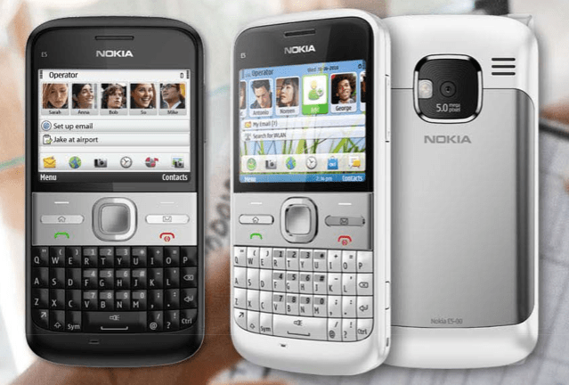 Nokia-E5-Pictures.png