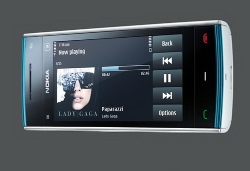 Nokia-X6-02.jpg