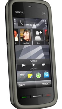 Nokia5230_black_left_lean_lowres.jpg