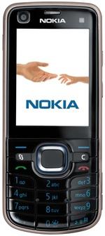 Nokia6220_classic.jpg
