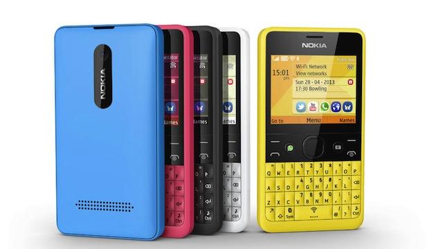 Nokia_Asha_210-top.jpg