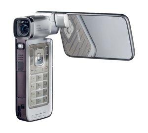 Nokia_n93i_lowres.jpg