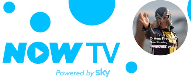 Now-TV-top.png