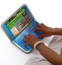 OLPC_XO-2.jpg