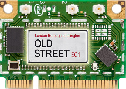 OldStreet-415.jpg