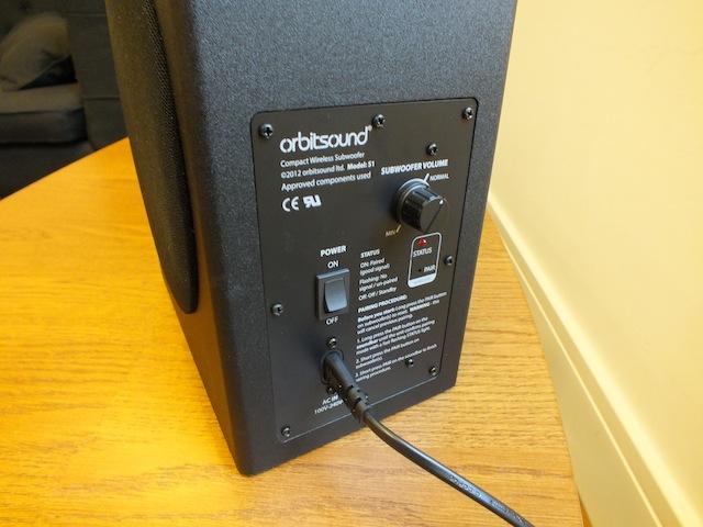 Orbitsound-m9-7.JPG
