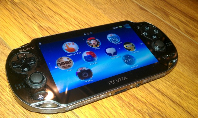 PS Vita review 1.jpg