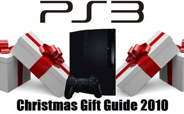 PS3 Gift Guide header.JPG
