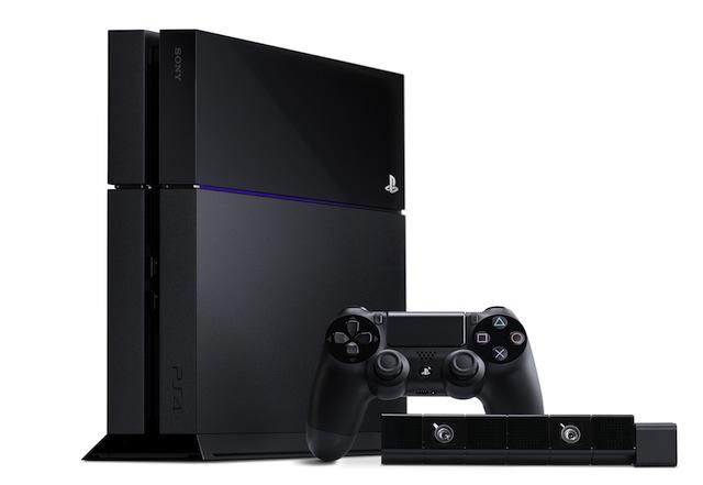 PS4_10.jpg