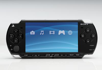 PSP-black-slim.jpg
