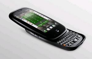 Palm%20Pre-thumb-300x194-86848.jpg