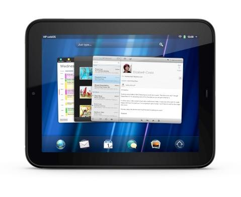 Palm_TouchPad_FinalRendering_Cam03_PSD_Card_Stacks.jpg