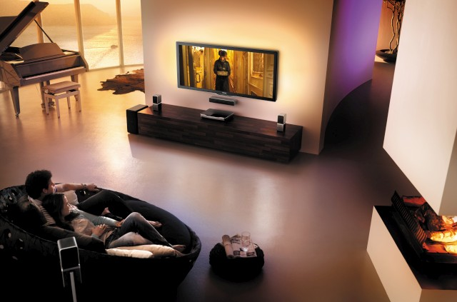 Philips 21X9 Platinum - Lifestyle 4 med.jpg