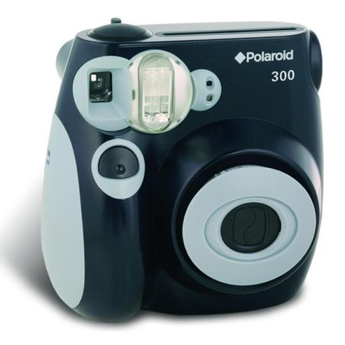 Polaroid 300.jpg