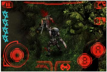 Predators 3.jpg
