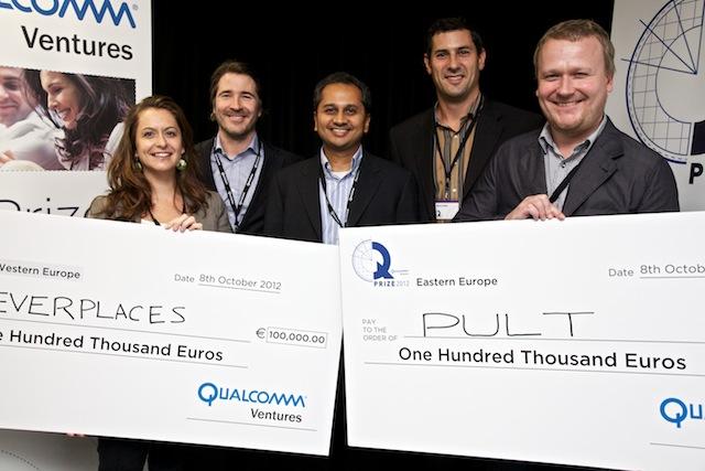 QPrize_winners.jpg