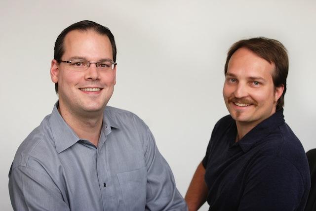 Ray-and-Greg-BioWare.jpg