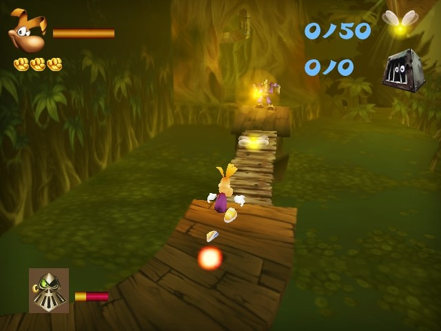 Rayman3D.jpg
