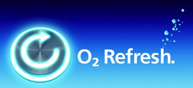 Refresh-logo-675x310.jpg