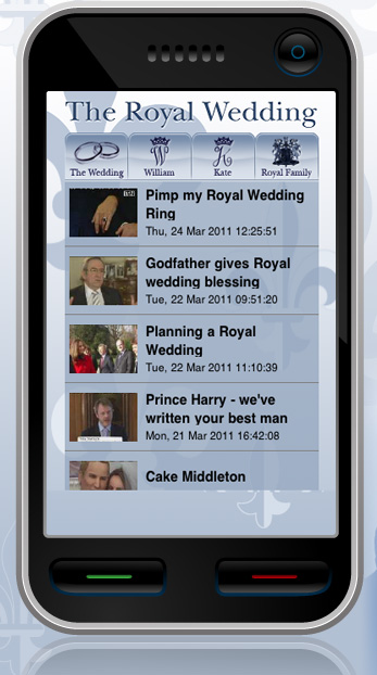 Royal_wedding_app.jpg