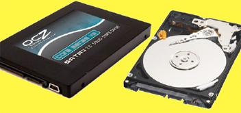 SSD-HDD-eds.jpg