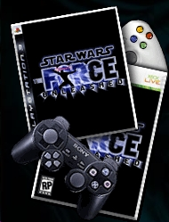 SW-Force_unleashed_sixaxis.jpg