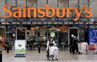 Sainsburys-xbox-360-99-uk.jpg