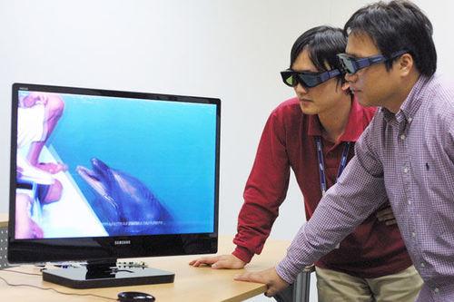 Samsung 3D AMOLED.jpg