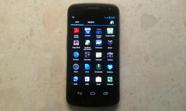 Samsung Galaxy Nexus 3.jpg