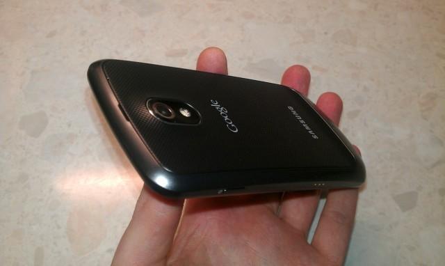 Samsung Galaxy Nexus 80.jpg