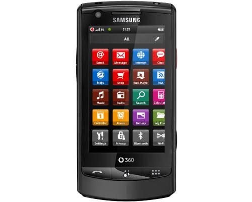 Samsung M1_black_image1.jpg