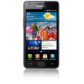 Samsung-galaxy-s-ii-thumb.jpg