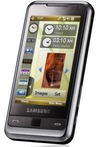 Samsung-omnia.jpg